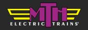 mthtrains