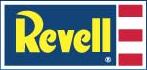 revell1