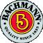bachmann_button